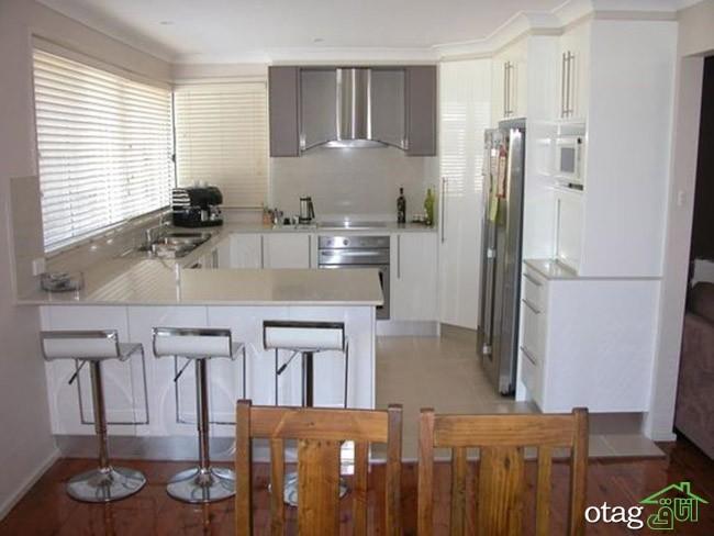 طرح-آشپزخانه-ایرانی (34)