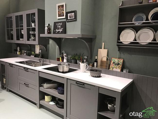 طرح-آشپزخانه-ایرانی (4)