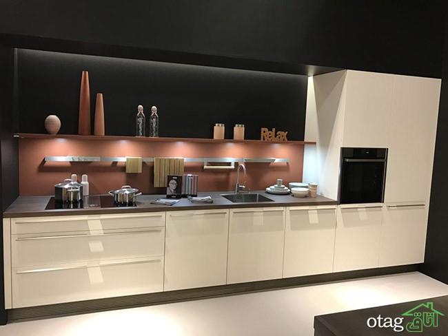 طرح-آشپزخانه-ایرانی (6)
