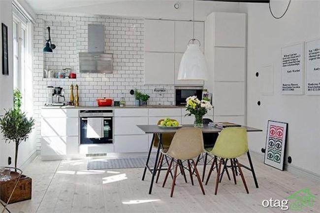 طرح-آشپزخانه-ایرانی (8)