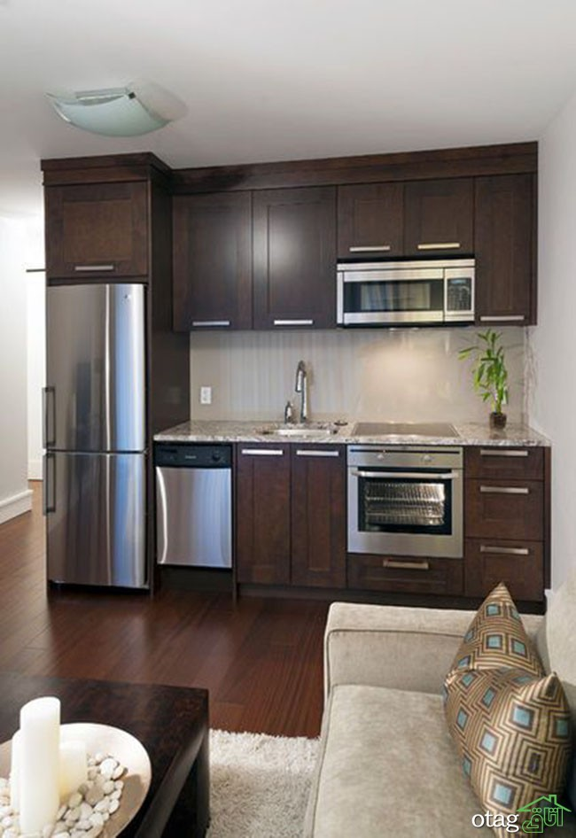 طرح-آشپزخانه-ایرانی (9)