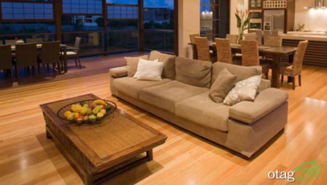 طرز-تمیز-کردن-وسایل-چوبی (1)