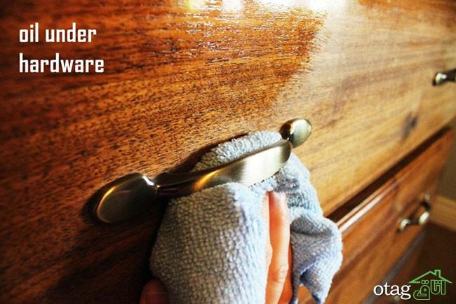 طرز-تمیز-کردن-وسایل-چوبی (16)