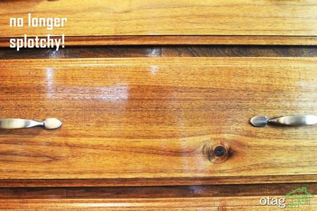 طرز-تمیز-کردن-وسایل-چوبی (17)