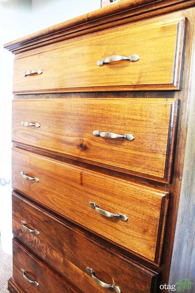 طرز-تمیز-کردن-وسایل-چوبی (20)