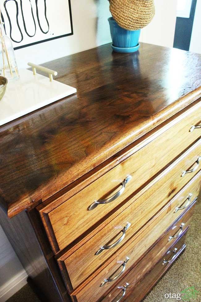 طرز-تمیز-کردن-وسایل-چوبی (21)