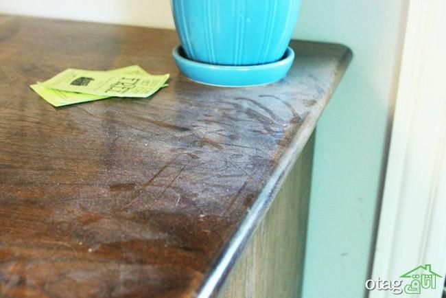 طرز-تمیز-کردن-وسایل-چوبی (3)