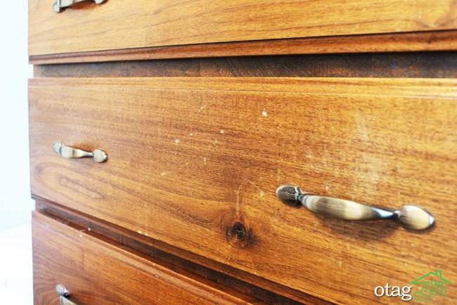 طرز-تمیز-کردن-وسایل-چوبی (4)