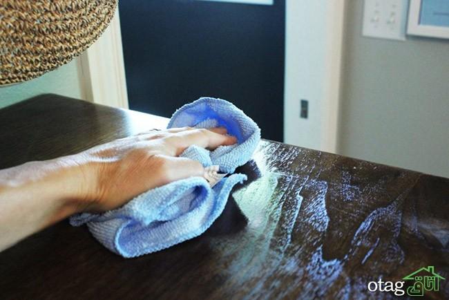 طرز-تمیز-کردن-وسایل-چوبی (7)