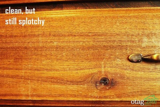 طرز-تمیز-کردن-وسایل-چوبی (8)