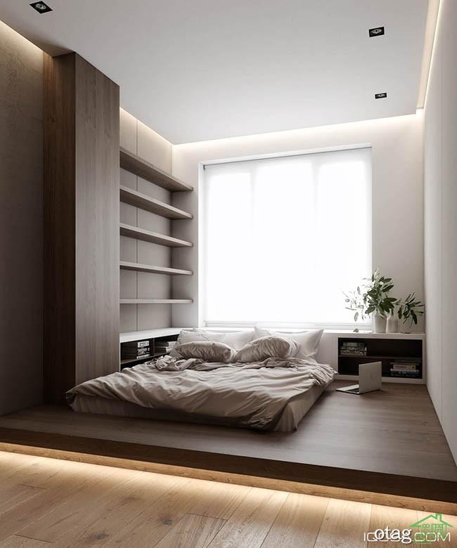 عکس-داخل-آپارتمان (24)
