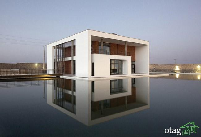 عکس-نمای-بیرونی-ساختمان (11)