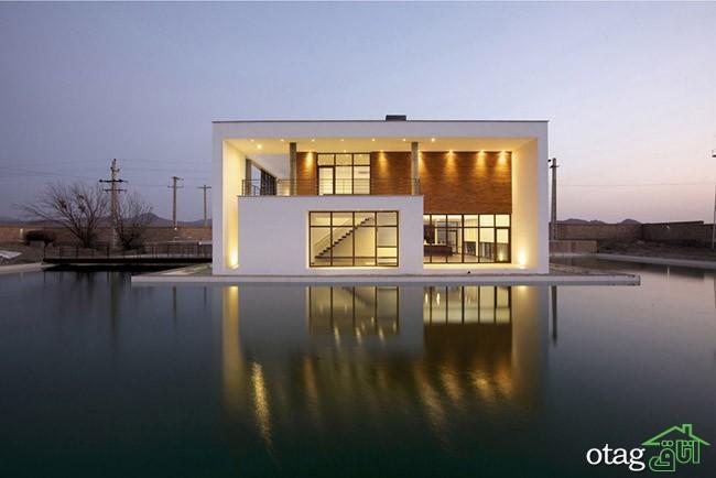 عکس-نمای-بیرونی-ساختمان (12)