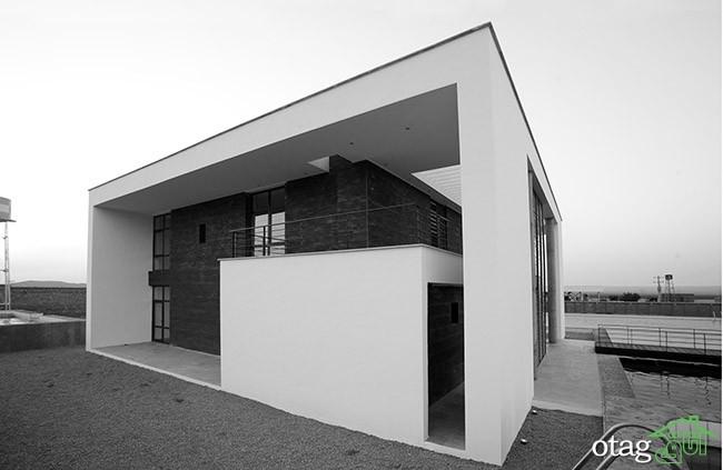 عکس-نمای-بیرونی-ساختمان (14)