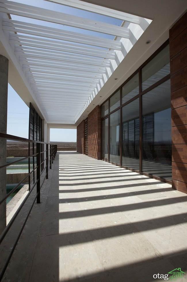 عکس-نمای-بیرونی-ساختمان (15)