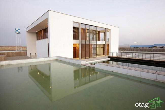 عکس-نمای-بیرونی-ساختمان (16)
