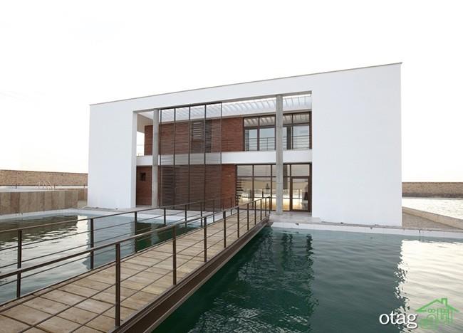 عکس-نمای-بیرونی-ساختمان (17)
