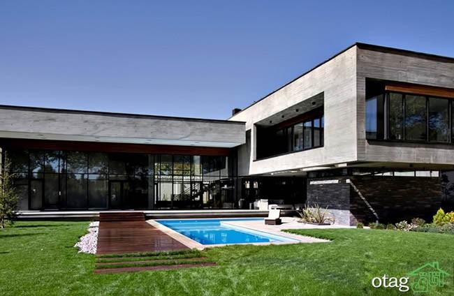 عکس-نمای-بیرونی-ساختمان (2)