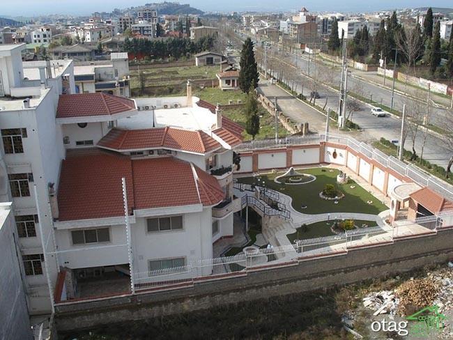 عکس-نمای-بیرونی-ساختمان (23)
