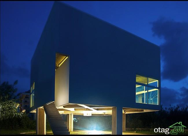 عکس-نمای-بیرونی-ساختمان (26)