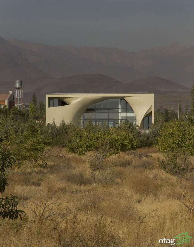 عکس-نمای-بیرونی-ساختمان (34)
