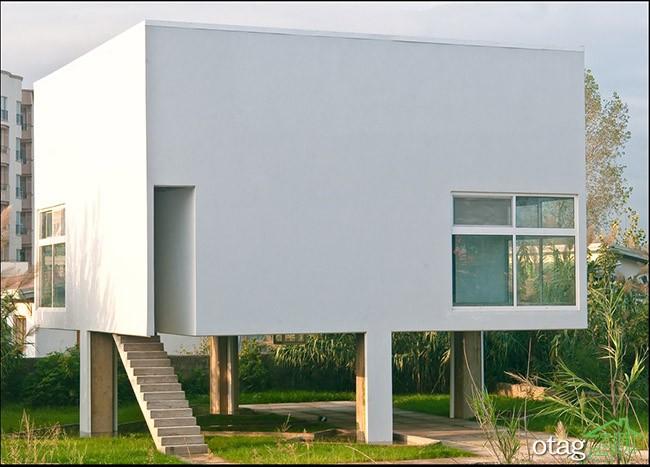 عکس-نمای-بیرونی-ساختمان (36)