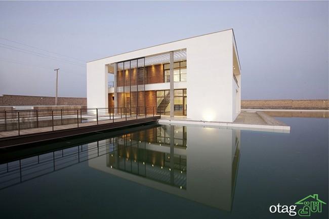 عکس-نمای-بیرونی-ساختمان (9)