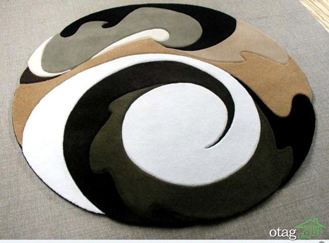 فرش-دایره-ماشینی (1)