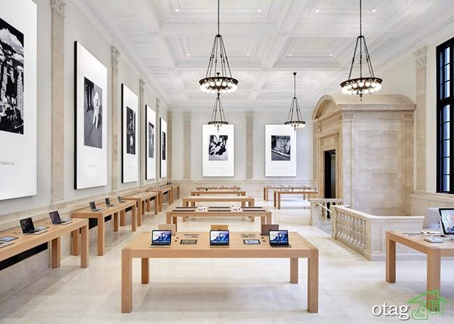 فروشگاه-محصولات-اپل (13)