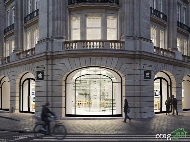 فروشگاه-محصولات-اپل (15)