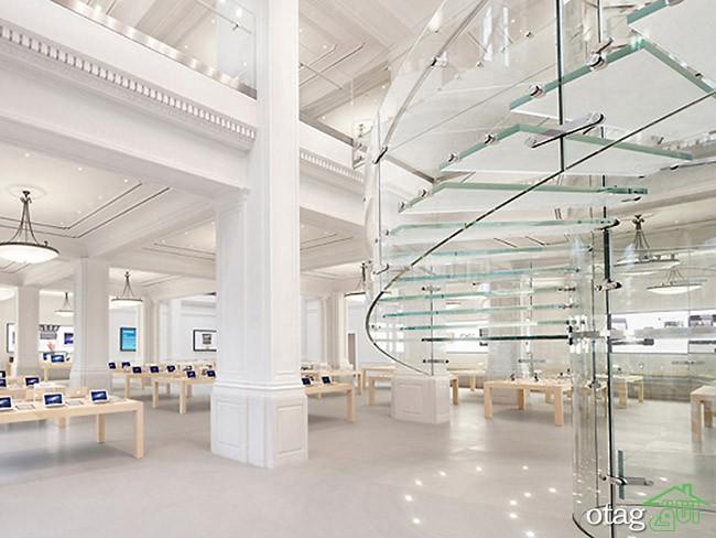 فروشگاه-محصولات-اپل (16)