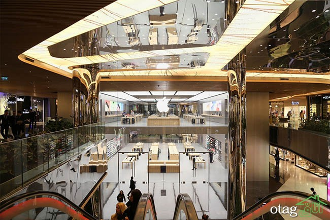 فروشگاه-محصولات-اپل (21)