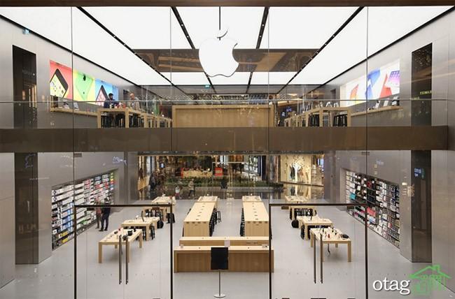 فروشگاه-محصولات-اپل (22)