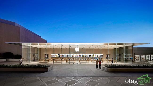 فروشگاه-محصولات-اپل (28)