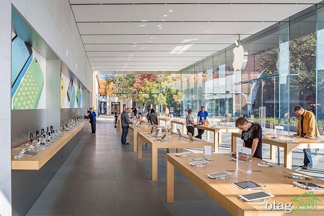 فروشگاه-محصولات-اپل (31)
