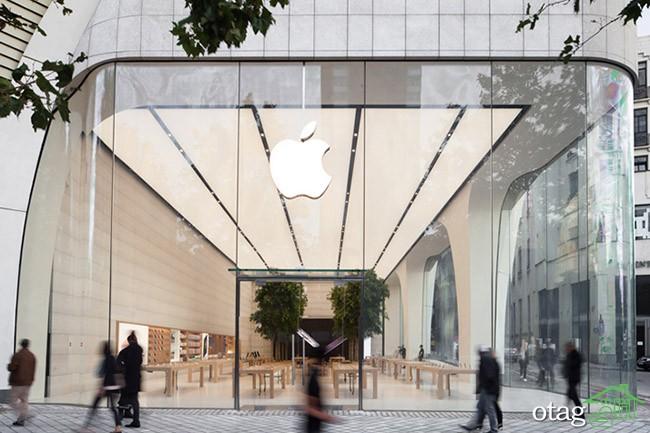 فروشگاه-محصولات-اپل (33)