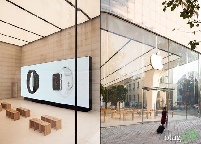 فروشگاه-محصولات-اپل (34)