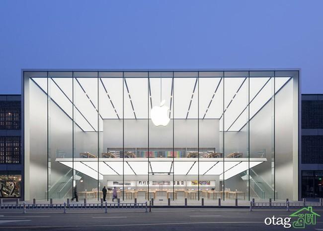 فروشگاه-محصولات-اپل (37)