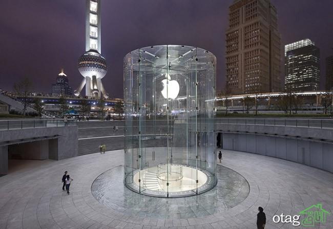 فروشگاه-محصولات-اپل (40)