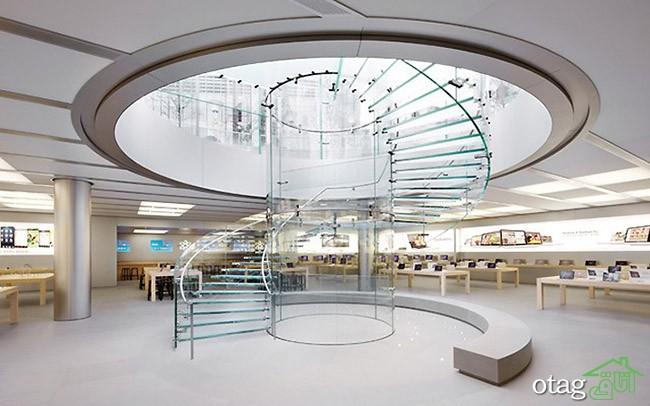 فروشگاه-محصولات-اپل (41)