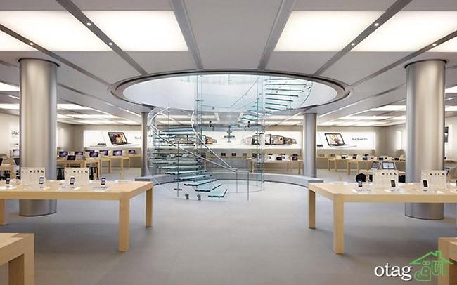 فروشگاه-محصولات-اپل (42)