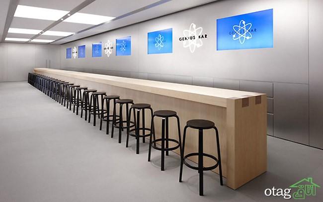 فروشگاه-محصولات-اپل (43)