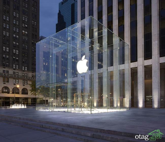 فروشگاه-محصولات-اپل (7)