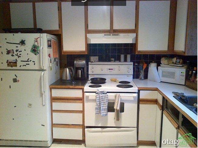 قبل-و-بعد-از-بازسازی-آشپزخانه (1)