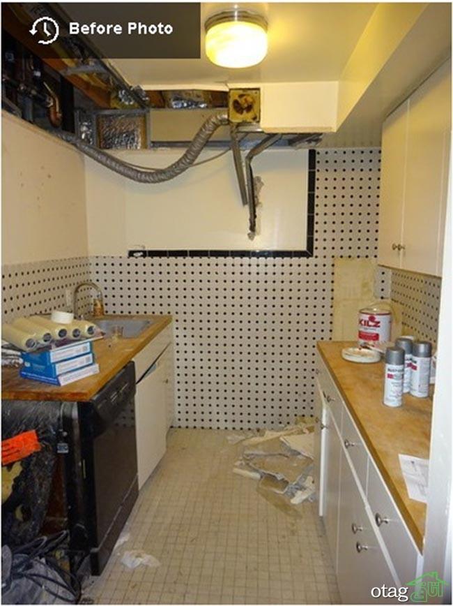 قبل-و-بعد-از-بازسازی-آشپزخانه (10)