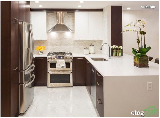 قبل-و-بعد-از-بازسازی-آشپزخانه (11)