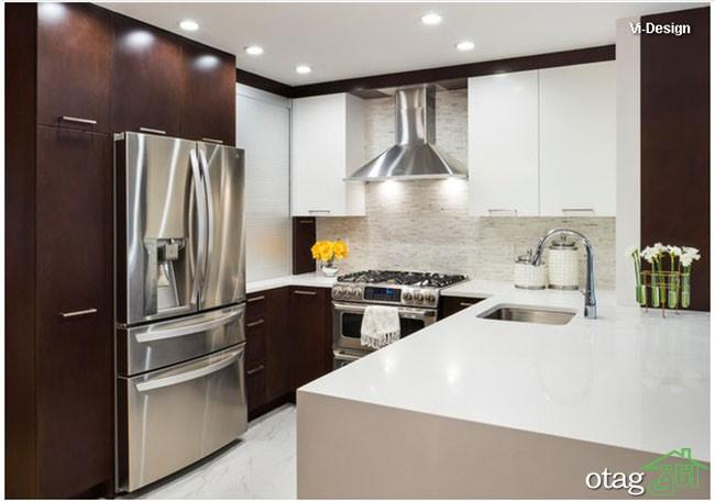 قبل-و-بعد-از-بازسازی-آشپزخانه (12)