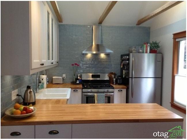 قبل-و-بعد-از-بازسازی-آشپزخانه (14)