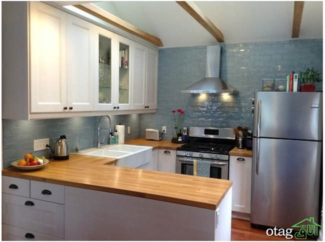 قبل-و-بعد-از-بازسازی-آشپزخانه (15)