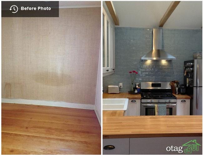 قبل-و-بعد-از-بازسازی-آشپزخانه (16)